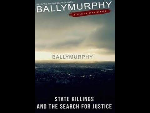 The Ballymurphy Massacre (Full Documentary)