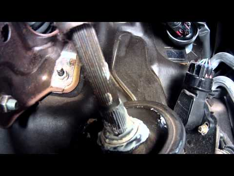 how to fix toyota camry steering wheel noise intermediate. Black Bedroom Furniture Sets. Home Design Ideas