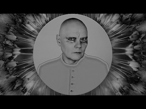 "The Smashing Pumpkins - New Songs ""Cyr"" & ""The Colour of Love"""