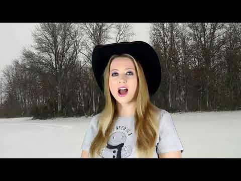 Farewell Angelina - Jenny Daniels singing (Bob Dylan/Joan Baez Cover)