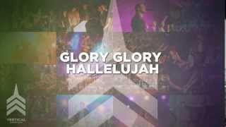I'm Going Free (Jailbreak) - Vertical Church Band (Lyric Video)(2013 Vertical Church Band Written by Tyler Miller, Jacob Sooter, Benji Cowart., 2013-05-07T22:52:38.000Z)
