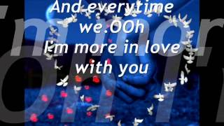 Loving You    (Minnie Riperton  - Lyrics)