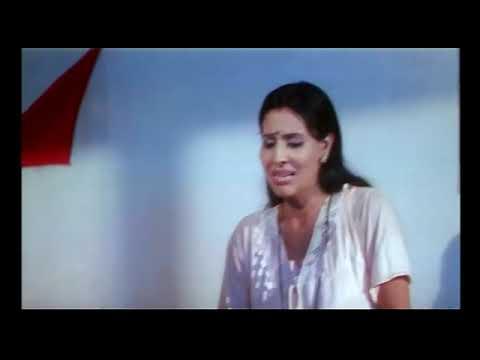 Download Mastani bhabi full movie _ Reena Chadusma hot