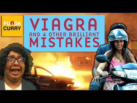 Viagra Alternative - Best natural alternative to viagra from YouTube · Duration:  3 minutes 4 seconds