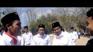 Trip to Mandangin - KKN BBM Unair