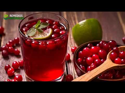 5 Powerful Drinks To Cleanse The Kidneys And Filter The Bloodstream  Recipes Included