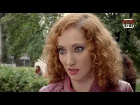 Фильм, сводит с ума! - 'КРИВОЕ ЗЕРКАЛО ДУШИ' Русские мелодрамы | МЕЛОДРАМА HD |