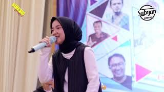 [5.27 MB] Nisa sabyan & Anissa Rahman live Pemalang - Ya jamalu