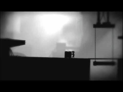Limbo parte 3 El hotel sin recamaras  AngelPlay Gamer
