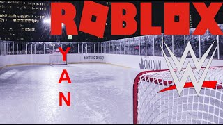 Ryan the coolest gamer - NHL and Roblox channel trailer