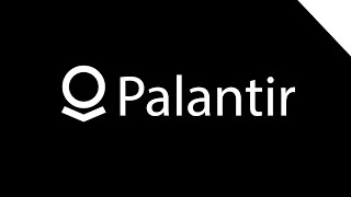 Palantir [plto stock] just filed for a confidential ipo, and boy is it going to be good one! what can only described as the black box of west will o...