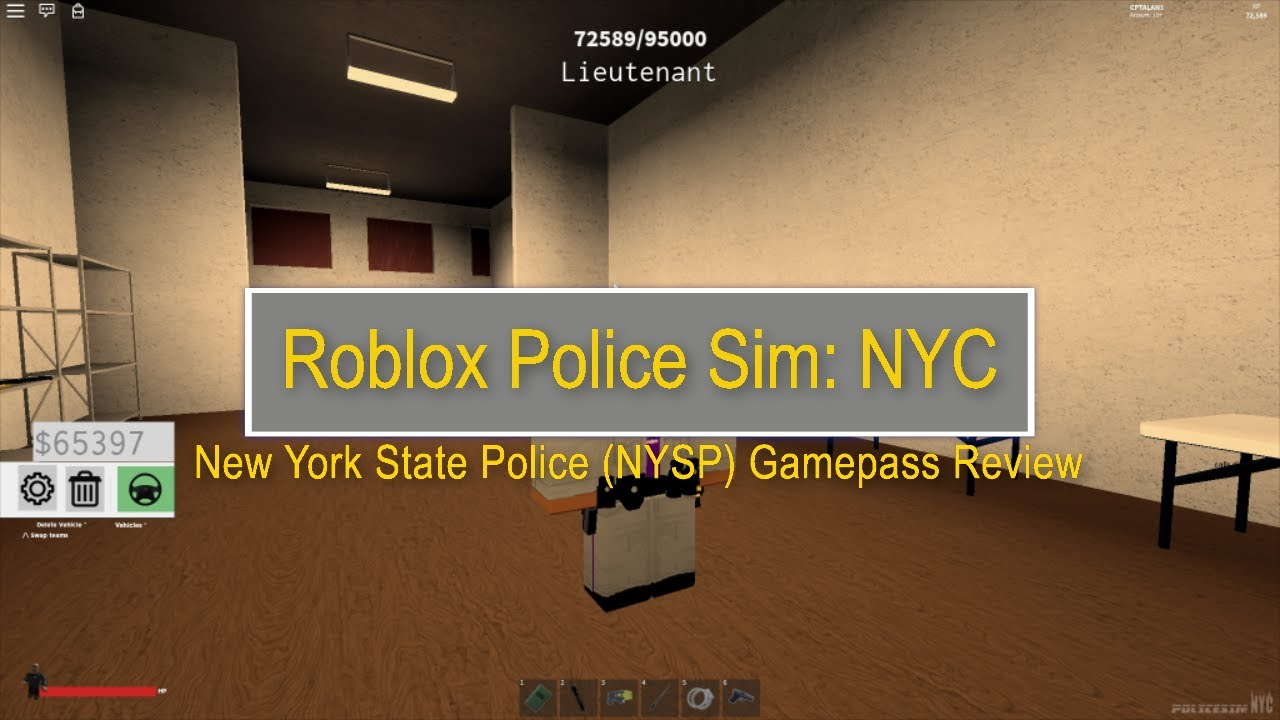Roblox City V2 Police Patrol Roblox Police Games Leaked Roblox
