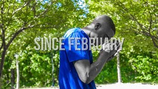 Lil 4 *Since February* {Official Music Video} Shot By @Realproductions