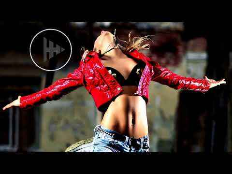 Urban Lullaby Dance Song - Music Cover Mix noCopyright HH