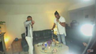 Yohan Manuel & JPeace - Pa' Mi (Official Promo Video)