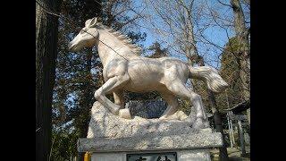 十三宝塚遺跡と伊与久・雷電神社・・前者は国指定史跡、後者の古墳は市指定史跡・・伊勢崎/群馬