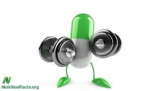 Léčba deprese: pohyb vs. léky