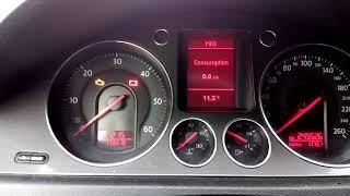 Дисплей в машину своими руками фото 931