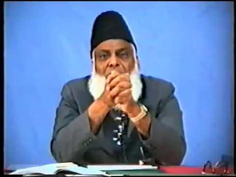 Shah Waliullah Dahlvi aur tehreek e ruju ilal Quran