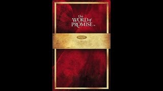 Song of Songs NKJV Audio Bible