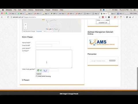 tutorial-pembuatan-web-sekolah