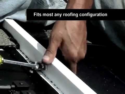 CertainTeed EnerGen™ Photovoltaic Solar Roofing System - Smart Contractor Products