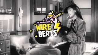 BoomBap Classic Rap Beat Instrumental | WIREBEATS | Hip Hop Instrumentals 2016