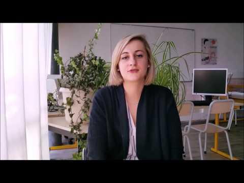 LICENCE PRO GESTION DES PME PMI