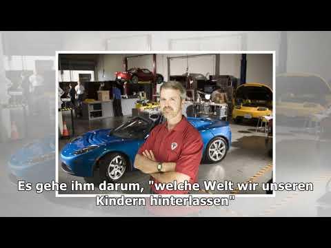 Martin eberhard und sf motors: dastesla-hirn