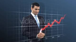 Boost Sales - Stock Footage from Videohive