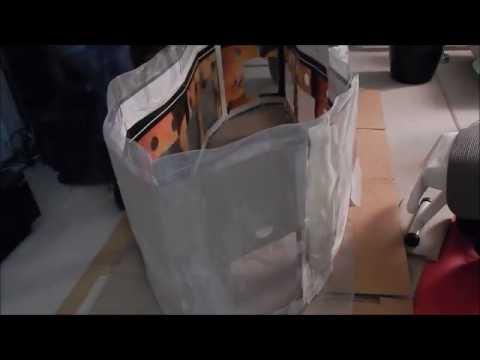 Handystrahlung In 1 Minute Abschirmen Billigster Faradaykafig Gegen