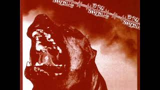 Dog Soldier - Barking Of The Dogs Of War (Full Album)