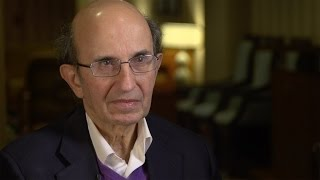 Joel Klein on the NYC School System: America