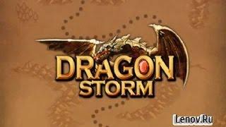 видео Описание игры - SpellForce 2: Dragon Storm