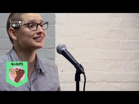 """Erin Schick - """"Identity: A Love Story"""""""