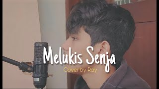 Melukis Senja Budi Doremi - Cover By Ray