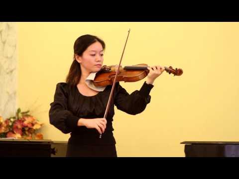 Jing Xing 3768