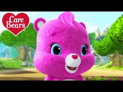 Care Bears | Learning With Wonderheart