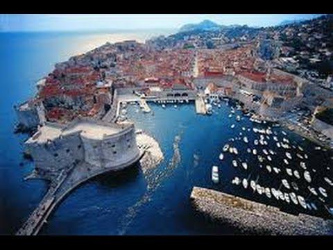 Dubrovnik, City in Croatia - Best Travel Destination