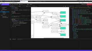Introducing the WebAssembly Studio Beta