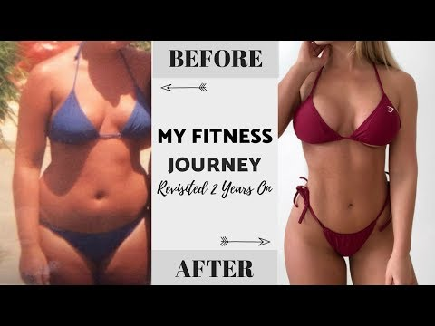 MY FITNESS JOURNEY| TRANSFORMATION| WEIGHT LOSS| WHAT I HAVE LEARNT| SOPHIE ARIS