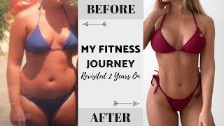 MY FITNESS JOURNEY| TRANSFORMATION| WEIGHT LOSS| WHAT I HAVE LEARNT| S