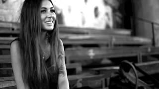 Диана Мелисон - Идеальная