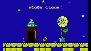 [TAS] NES Alfred Chicken by link_7777 in 11:32.04