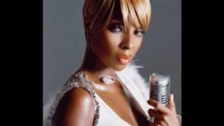 Mary J Blidge- Just Fine-Treat Em Right(Remix)