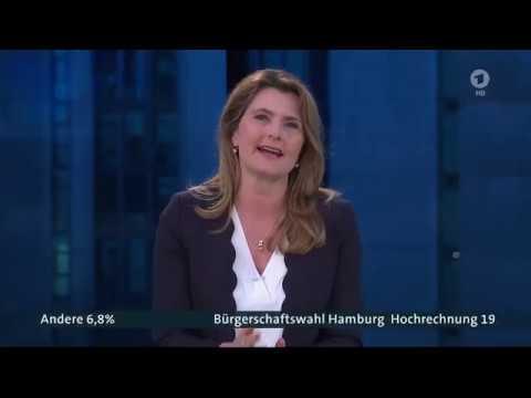 "Wahl in Hamburg: ""Berliner Runde"""