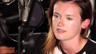 Daisy Guttridge - Payphone (Maroon 5 Cover) - Ont' Sofa Gibson Sessions