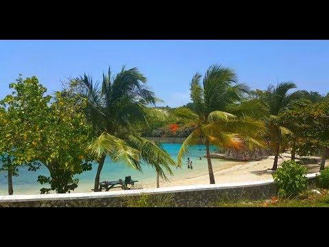 Sweet Jamaica - Tony Rebel. Jamaica 2018 Mp3