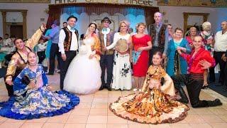 nunta noastra plovdiv 10.09.2016 наша свадьба 2