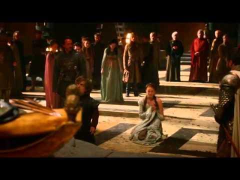 Game Of Thrones: Season 2, Episode 4 (Clip)